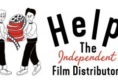 Help! The 映画配給会社プロジェクトが配給会社別 見放題配信パックを開始