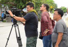 ブラックマジックデザイン、フィリピンの人気番組「マグカアガウ」の撮影にURSA Mini Pro 4.6K G2が使用されたことを発表