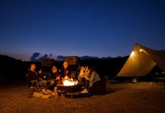 ブラックマジックデザイン、Mini Countrymanの「The Nomad Hotel」24時間ノンストップのライブ配信にBlackmagic製品が使用されたことを発表