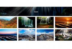アドビ、ストックフォトサービス「Adobe Stock」でキヤノンの写真素材を販売