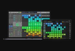 アップル、音楽制作ソフトの Logic Pro X 10.5 アップデートを発表