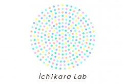 キヤノン、企業内起業「ichikara Lab(イチカララボ)」を設立