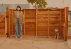 ブラックマジックデザイン、ジャスミン・アッシュの ミュージックビデオ「Same Sun」がBMPCC 6Kで撮影されたことを発表
