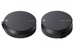 シグマ、Lマウントとキヤノン EF-Mマウントのレンズアクセサリー SIGMA USB DOCK UD-11を発表