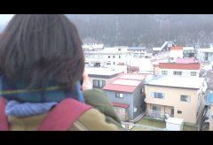 【Views】1118『日々を描く』4分51秒〜ある作家の姿とその想いを描く