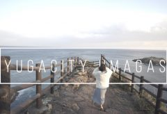 【Views】1152『HYUGACITY UMAGASE 日向市の絶景観光スポット!!馬ケ背とクルスの海に行ってきた!!』1分48秒〜 神の国宮崎の日向馬ケ背とクルスの海を訪ねる旅ログ