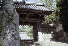 【Views】1154『社殿ノスタルジア』1分57秒〜一眼レフムービーに初挑戦した作者が贈る岡山県津山市の街と神社の夏