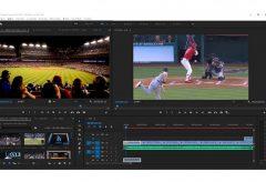 アドビとMLB、リーグの開幕を祝して「MLB Back on the Field」ビデオコンテストを実施