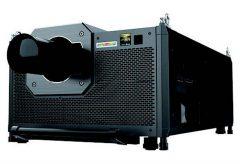 アストロデザイン、37,000ルーメンの高輝度を実現した新しい8Kプロジェクタ INSIGHT Laser 37000 8Kを発売