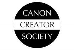 キヤノン、映像制作者向け Instagram アカウント「CANON CREATOR SOCIETY」を開設