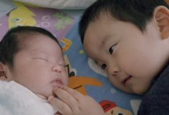 【Views】1194『Birthday』2分11秒〜子どもの成長と自身の映像制作を記録したメモリアル・ムービー