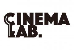 映画レーベル「Cinema Lab(シネマラボ) 」誕生。第1弾は本広克行監督の「ビューティフル ドリーマー」