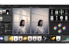 フラッシュバックジャパン、60種の光学カメラフィルタやビジュアルエフェクトを収録したPhotoshop・Lightroom対応のプラグイン Boris FX Opticsを発売