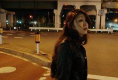 【Views】1232『犬塚しの オフショット Vol.8 〜帰り道〜』3分54秒