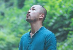 【Views】1258『Kazuya Fujisaku 〜 石とであう展 〜』3分30秒