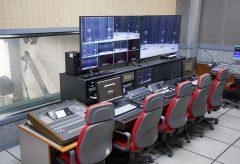 ブラックマジックデザイン、コリア・アニメーション・ ハイスクールの新しい放送スタジオにBlackmagic Design製品が使用されたことを発表