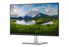 デル・テクノロジーズ、Dell プロフェッショナルシリーズ P2721Q 27インチ 4K USB-C モニターを発売