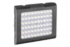 ヴァイテックイメージング、マンフロットの LYKOS 2 デ イライト&バイカラー LEDを発表