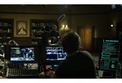 ブラックマジックデザイン、ホラー映画「バトル・インフェルノ」のプロダクションとポストプロダクションにBlackmagic Design製品が使用されたことを発表