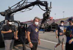ブラックマジックデザイン、Done & Dustedが起亜自動車アメリカのエミー賞スポットCMにBlackmagicの12Kカメラを使用したこと発表