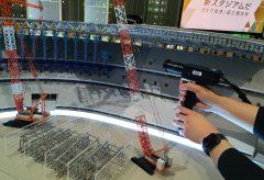 池上通信機、医療用8K解像度カメラMKC-820NPがBS8K放送の8K番組制作に使用されたことを発表