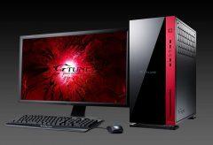 マウスコンピューター、G-TuneのRTX3080・RTX3090を搭載したデスクトップパソコンを発売