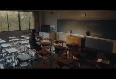【Views】1315『空想と初恋』62秒