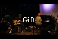 【Views】1350『The Sonip – Gift(Live)』3分 32秒