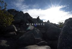 【Views】1393『Remind Mt.Kinpu』1分51秒