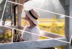 【Views】1395『summer Memories』4分32秒