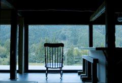 【Views】1444『kawaue residence』 3分15秒