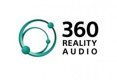 ソニー、立体的な音場を実現する新たな音楽体験 360 Reality Audio のエコシステムを拡充