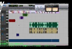 VIDEO SALON WEBINARのアーカイブを販売しています。2分でエッセンスが分かるダイジェストを作りました。