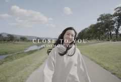 【Views】1475『CLOSE TO YOU』3分59秒