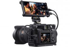 ソニー、5G ミリ波帯対応デバイス Xperia PROを発売。HDMI入力対応で外部モニターとして利用可能