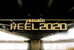 【Views】1527『REEL2020』4分