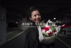 【Views】1536『HOLY NIGHT』2分21秒