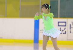 【Views】1589『Figure Skating Log 2021』2分13秒