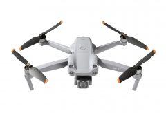 DJI、1 インチセンサー搭載で5.4K 動画撮影が可能なドローンDJI Air 2Sを発売