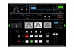 ローランド、V-1HD⁺専用リモート・コントロール・アプリケーションV-1HD⁺ Remoteをリリース