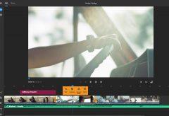 アドビ、Premiere RushとPremiere Proの新機能とパフォーマンスのアップデートを発表