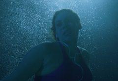 ブラックマジックデザイン、SXSWに出品された長編映画「I'm Fine (Thank You For Asking)」にBlackmagic Design製品が使用されたことを発表