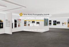 ソニー、「Sony World Photography Awards 2021」年間最優秀賞を発表
