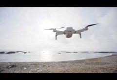 【Views】1604『ドローンパイロット Takuro』2分12秒