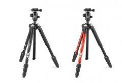ヴァイテックイメージング、JOBYの中型トラベル三脚 RangePod Smart を発売