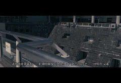 【Views】1646『MODERN TIMES 横浜近代産業遺産を往く』4分17秒