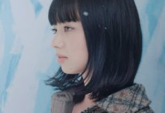 ブラックマジックデザイン、撮影監督の重森豊太郎氏が「niko and … WINTER BOOK」 をURSA Mini Pro 12Kで撮影したことを発表
