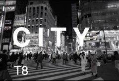 【Views】1721『CITY』2分22秒