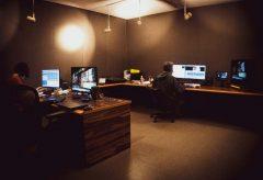 Avid、東海テレビ放送に最新のファイルベースシステムMediaCentralを導入