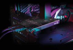 SB C&S、Elgatoの4つのHDMI入力にビデオミキサー機能を備えたキャプチャカード Cam Link Proを発売